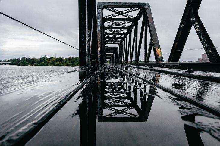 krasivye mosty foto 26