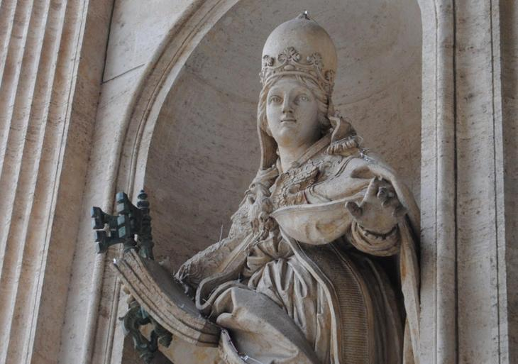мифы о средневековье, жизнь в средневековье