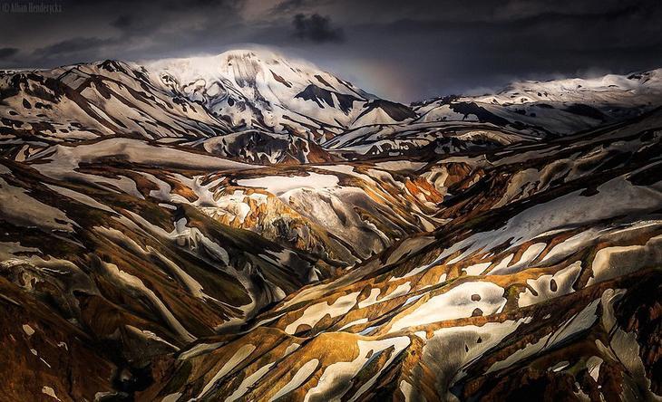Эфемерная Исландия-11