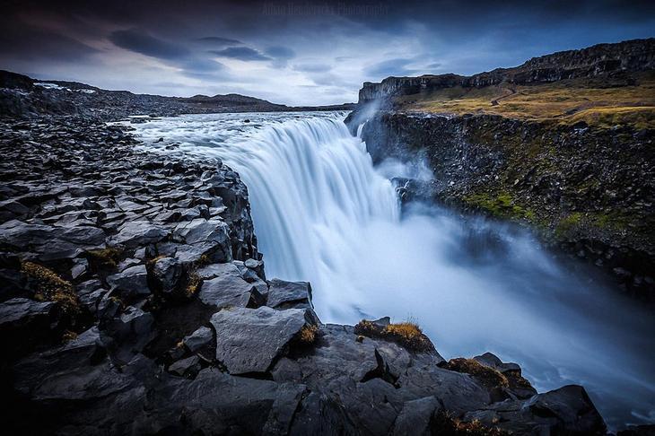 Эфемерная Исландия-7