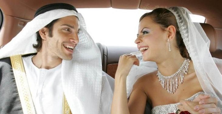 Как выглядят и чем занимаются жёны арабских шейхов богатство, в мире, жена, жёны арабских шейхов, люди, шейх