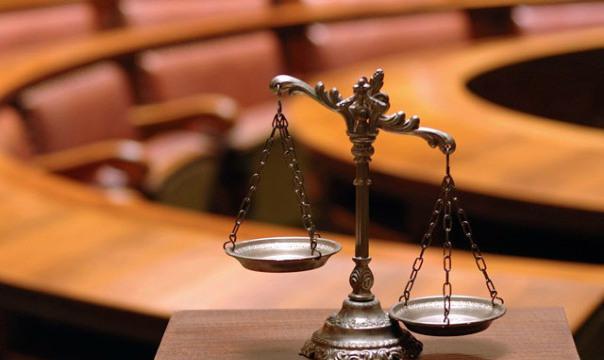 Как доказать моральный ущерб в суде