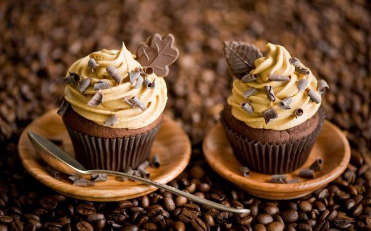 как использовать кофейную гущу, идеи использования кофе