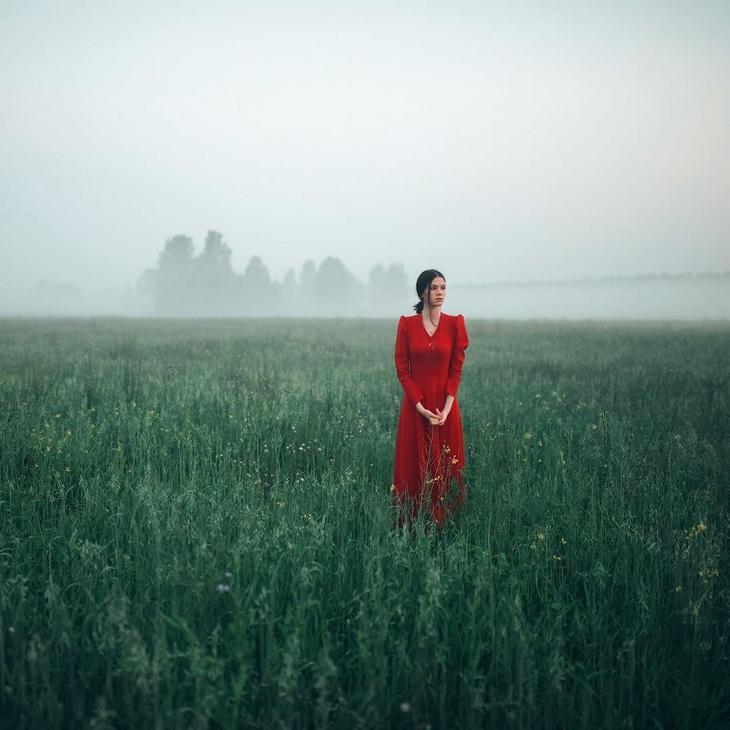 krasivye-portrety-devushek-i-peyzazhi-fotograf-Marat-Safin 1