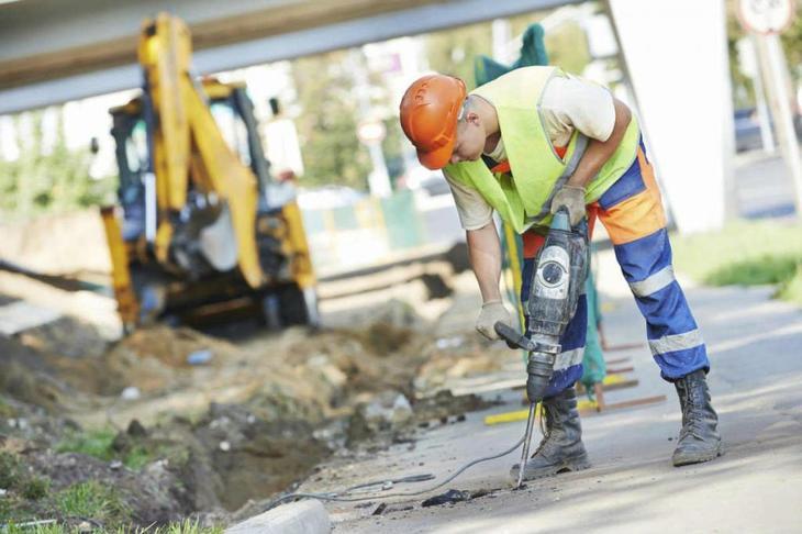 Дополнительная оплата за вредные условия труда