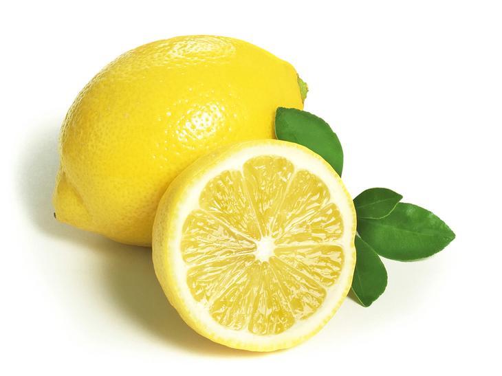 Цитрусовые фрукты список - Простатит