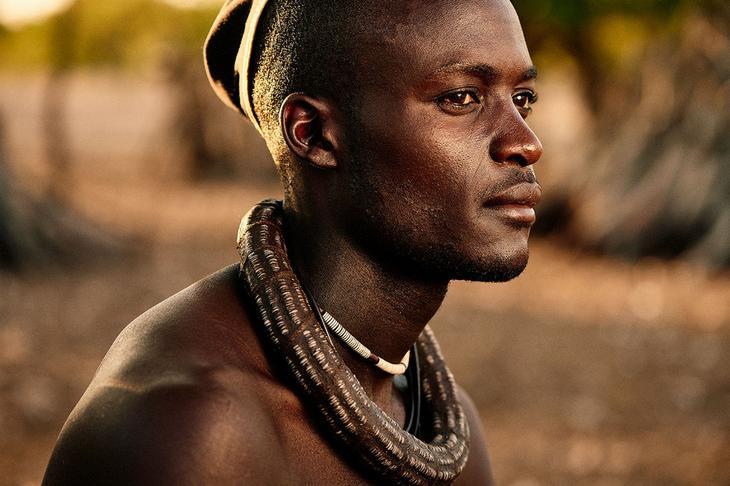 plemena na fotografijah adama kozela-17