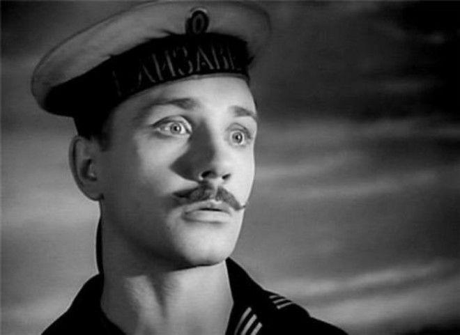 Леонид Куравлев, сегодняшняя жизнь легенды советского кино