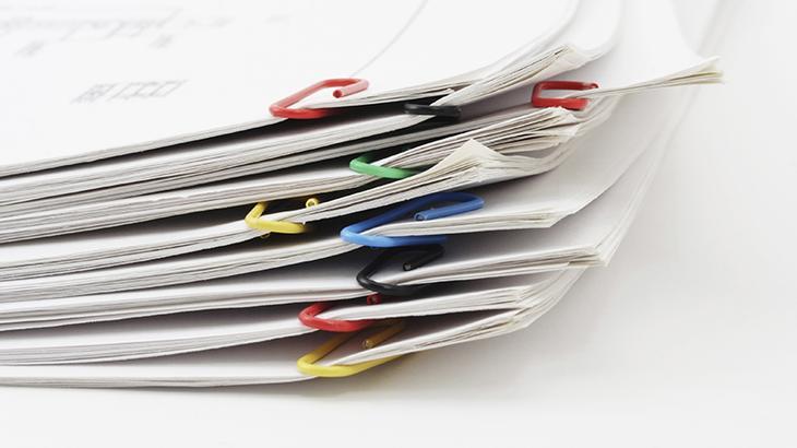 Изображение - Как грамотно общаться с коллекторами – практические советы и нюансы fullsize