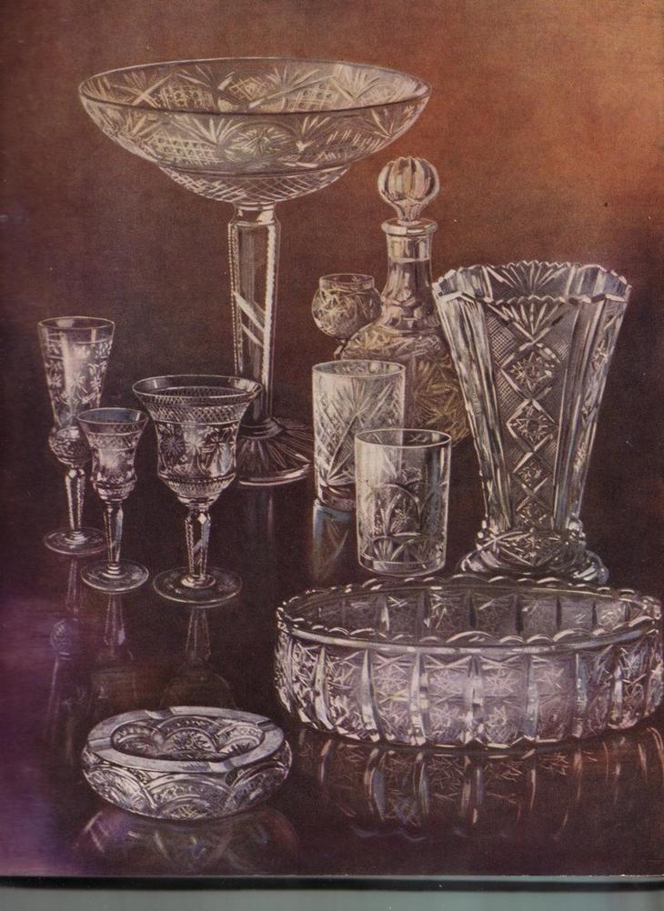 Красотища выпивка, интересное, история, лафитники, посуда, рюмки, стаканы, факты