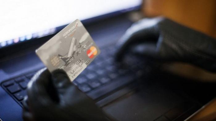 Как мошенники опустошают банковские карточки, даже не зная пин-кода