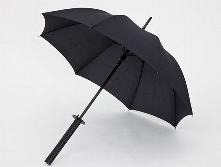 Umbrellas17 19 удивительных зонтов для осени