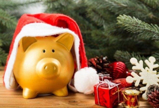 Кому Земляная Свинья принесет богатство и удачу в 2019 году