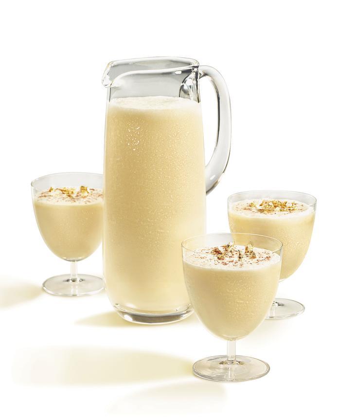 proteinovyj-koktejl