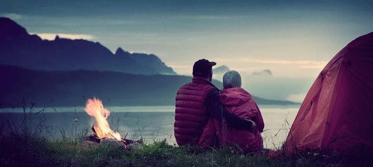 Картинки по запросу романтика