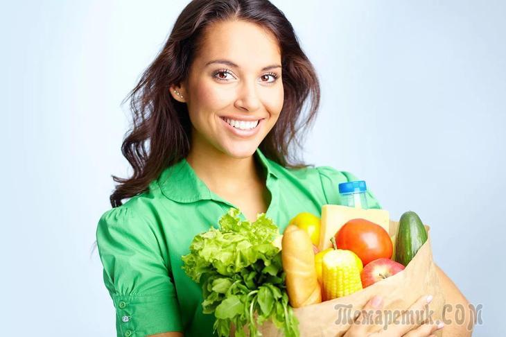 Супер упражнения для сохранения здоровья