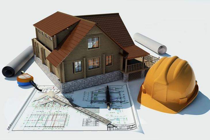 Что нужно для разрешения на строительство