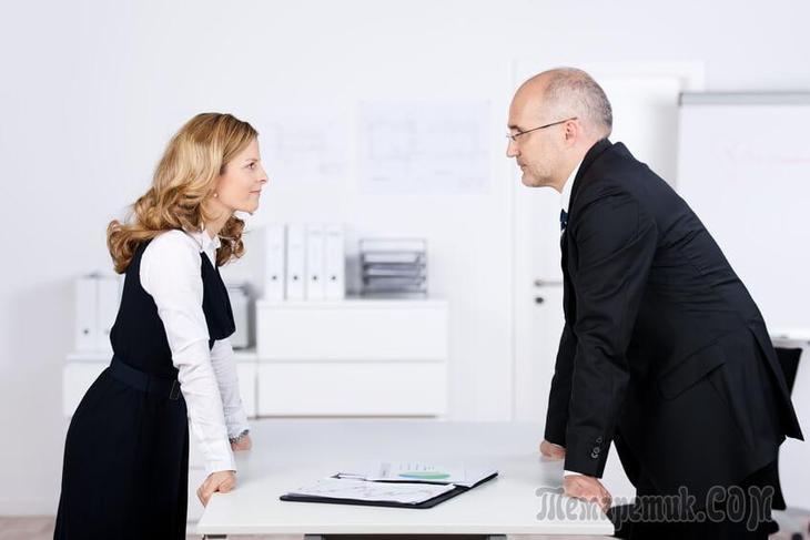 Куда обратиться по трудовым спорам с работодателем?