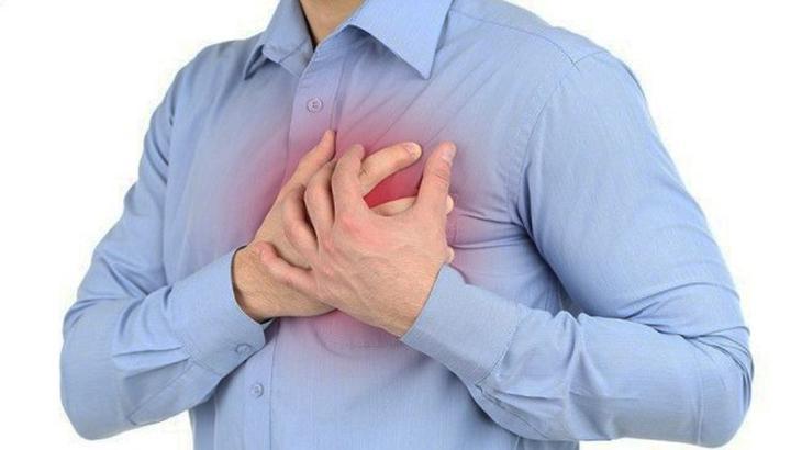 симптомы болезни сосудов головного