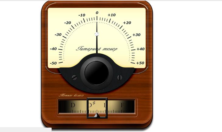 pрис. 3 tuner-online /p p Сервис Tuner-Online доступен по ссылке a href=