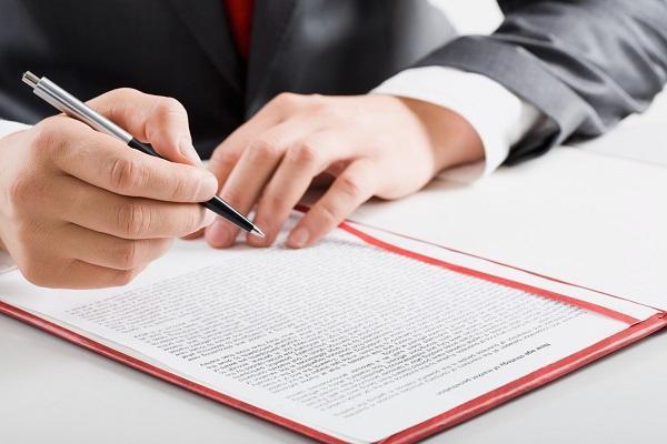 Необходимые документы для приватизации муниципальной квартиры