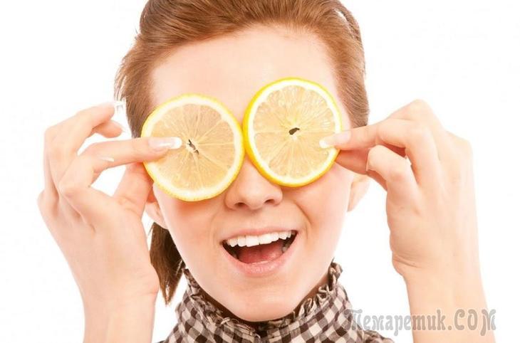 В каких продуктах содержатся витамины А, C, D, E и как правильно добавить их в свой рацион