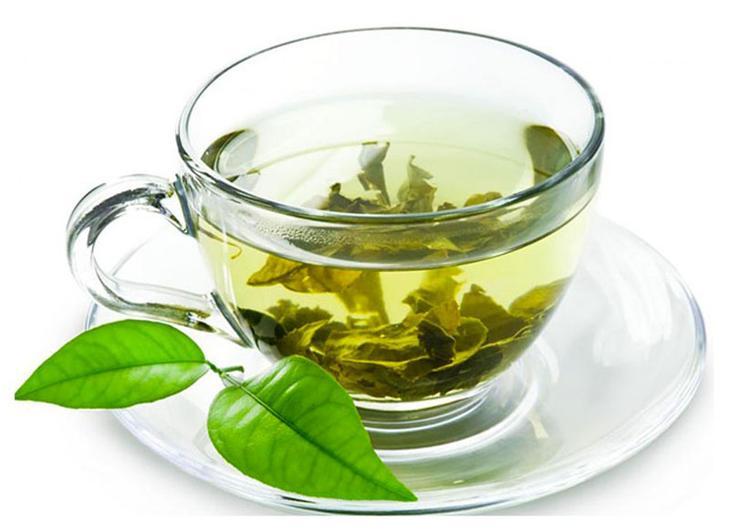 Заваривать нужно листовой чай, пакетированный в данном случае не поможет