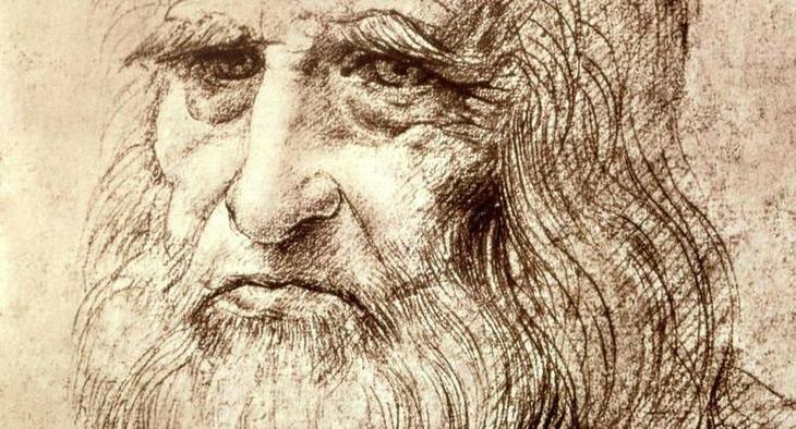 11 привычек, которые делают из человека настоящего гения