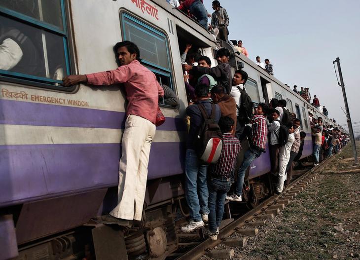 Поезд атаман платов секс