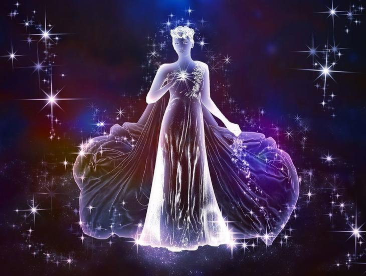 Женщина дева характеристика знака зодиака
