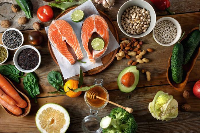7 жирных продуктов, которые помогут похудеть