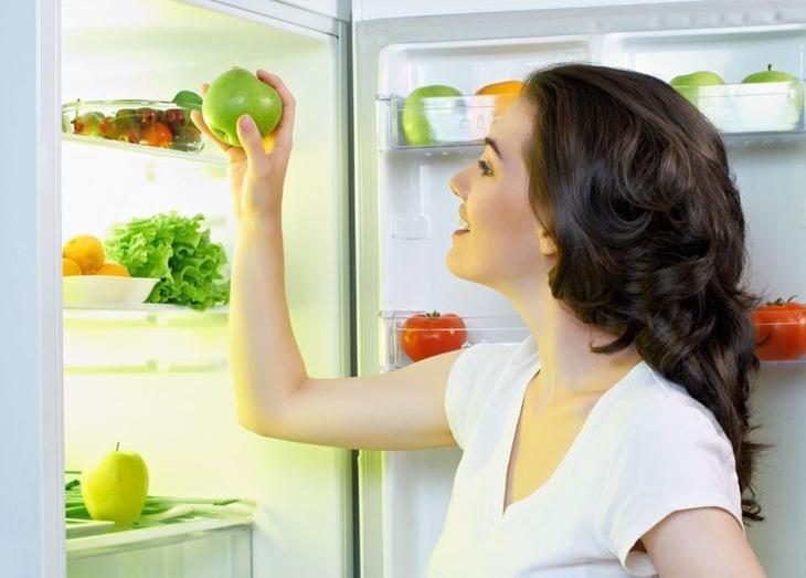 Способ хранения — в холодильнике или нет
