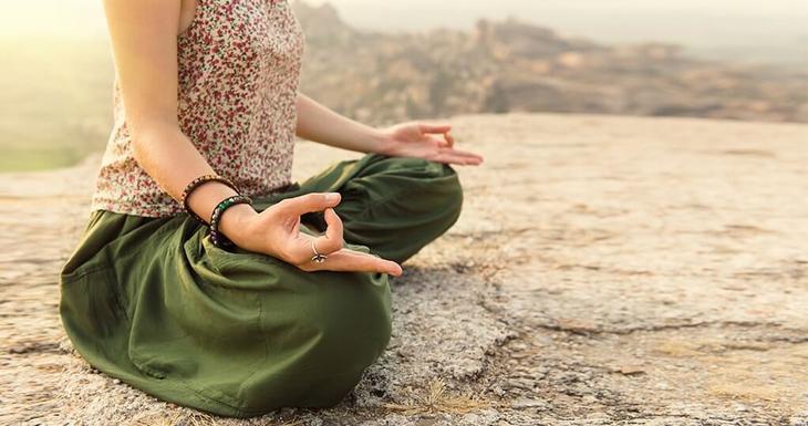 Правильное понимание самого учения хатха-йога ведет к обретению гармонии
