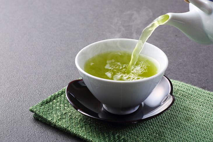 7 напитков, которые помогут снизить уровень сахара в крови
