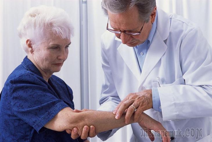Липома (жировик) на шее — причины и лечение недуга. Липома на шее: методы удаления, причины, к кому обратиться