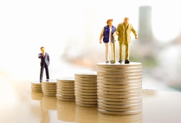 Чем отличается трудовой стаж от страхового стажа: разница в понятиях, порядок исчисления