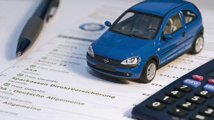 Что выгоднее автокредит или потребительский кредит