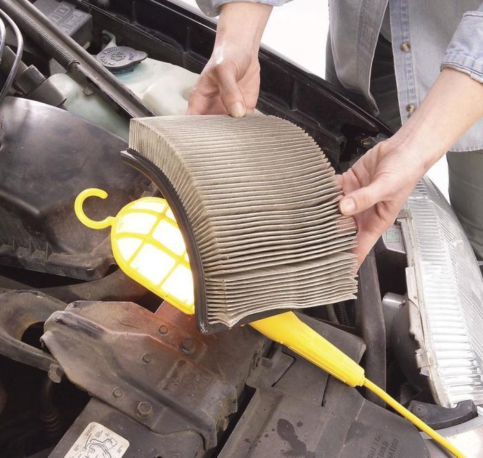 6 проблем в автомобиле, которые каждый водитель просто обязан уметь устранить