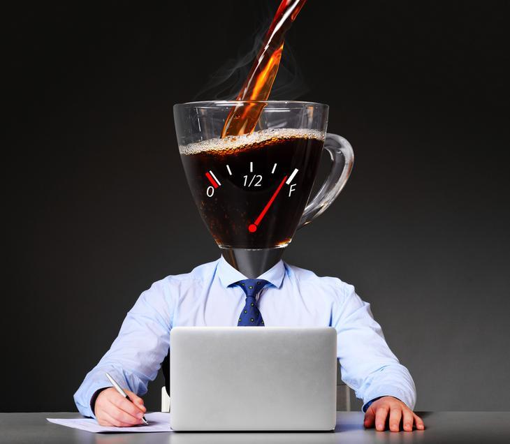 staff-management-software