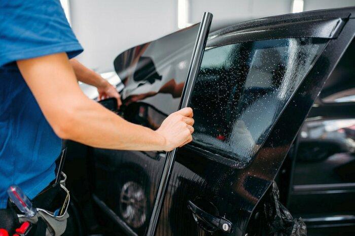 3 последних изменений в ПДД, которые автомобилисты восприняли с большим недовольством