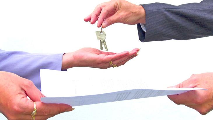Выселение из квартиры за неуплату коммунальных услуг. за какой долг выселяют из муниципальной квартиры или общежития Закон и дом