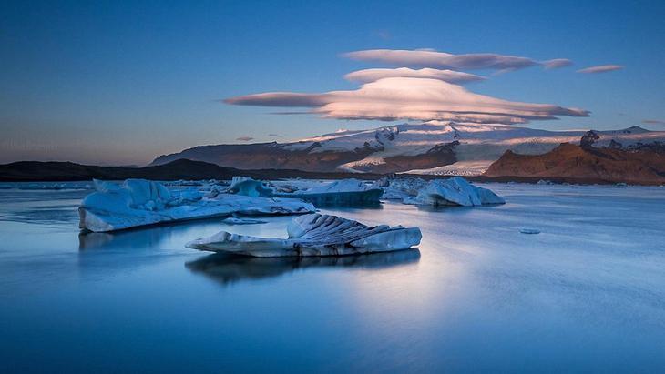 Эфемерная Исландия-4