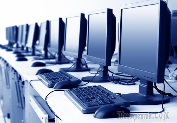 Вторая жизнь для вашего компьютера