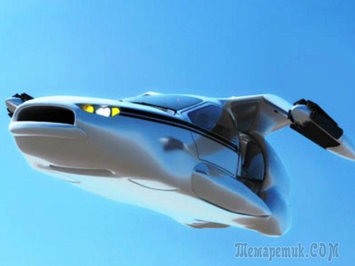 FlightAware - отслеживание полетов / информация о статусе ...