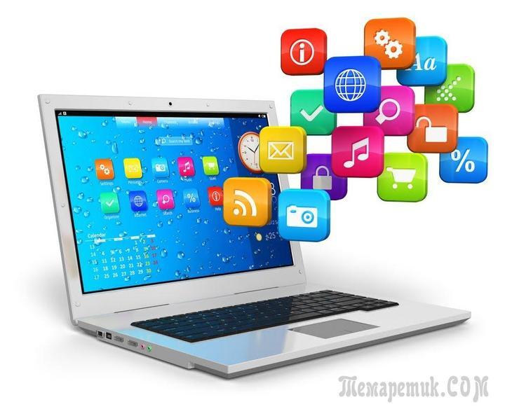 8 безопасных сайтов с бесплатными программами для Windows
