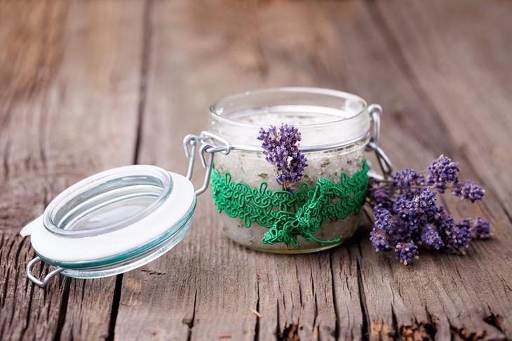 Готовим скраб для тела в домашних условиях - инструкции и рецепты