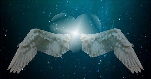4 предупреждающих знака от ангелов-хранителей!
