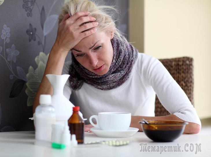 Поликистоз почек причины появления и лечение
