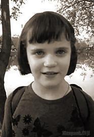 Необыкновенные стихи девочки, болеющей аутизмом, Сони Шаталовой (Стих)