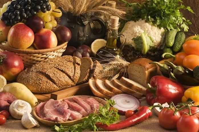 Как сэкономить на продуктах: 7 простых правил